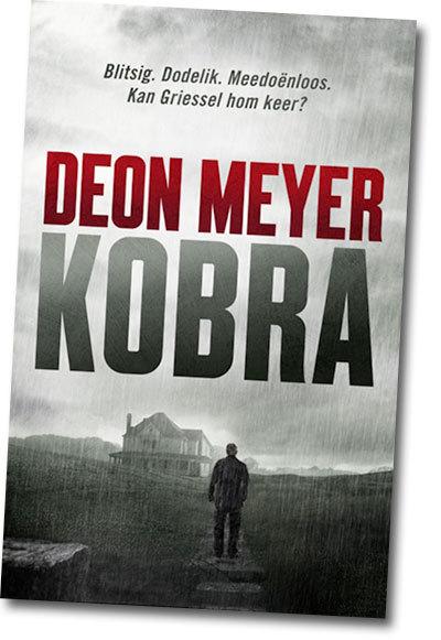 kobra_400.jpg