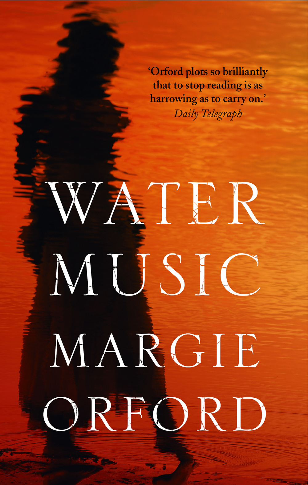 WATER MUSIC HoZ Uk Cover.jpg