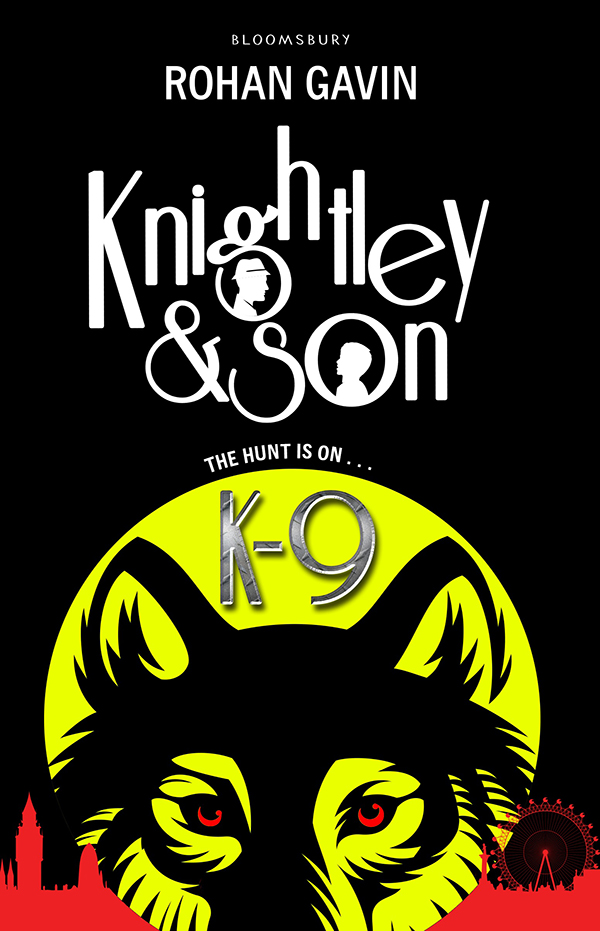 K-9 UK final cover.jpg