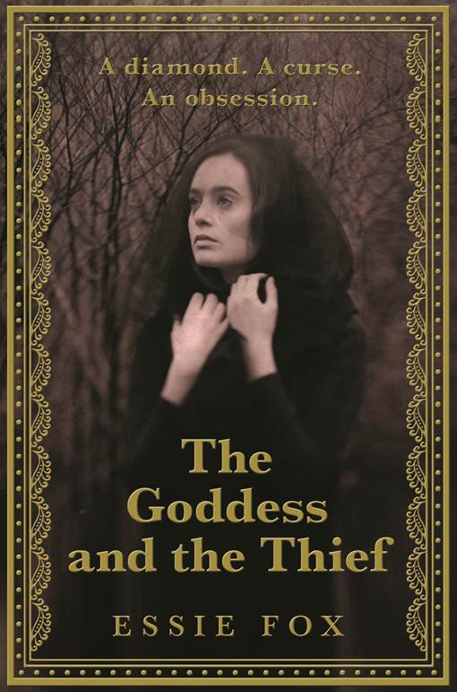 victorian gothic novels