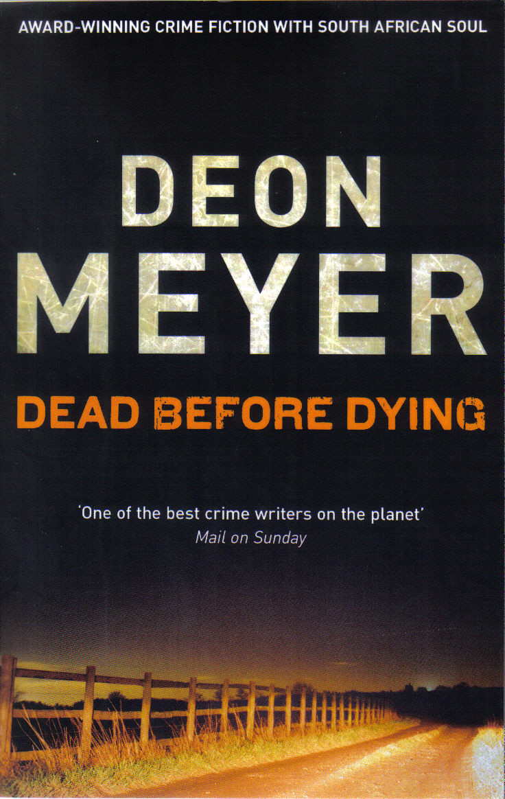 DEAD BEFORE DYING - UK, Hodder re-cover 2014.jpg
