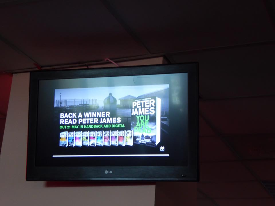 Back a winner TV screens.jpg