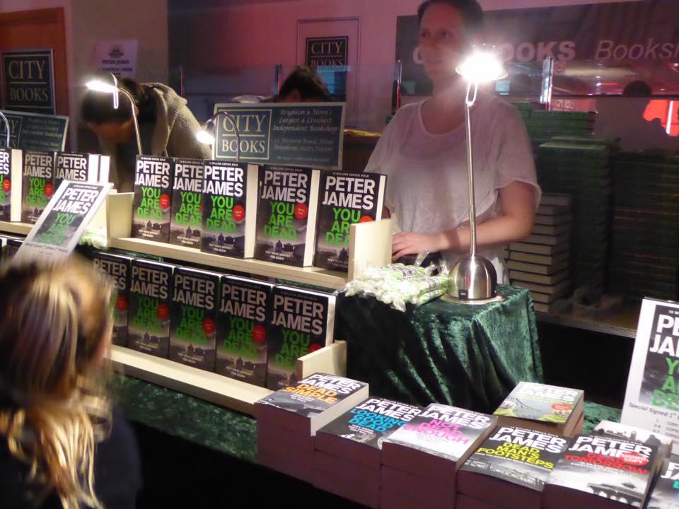 City Books.jpg