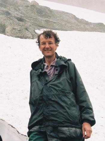 Christopher Nicholson Snow Landscape.JPG