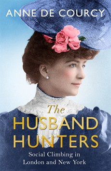 THE HUSBAND HUNTERS hardback cover.jpg
