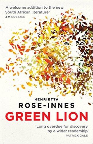 GREEN LION - ROSE-INNES Henrietta - UK, Aardvark Bureau (front).jpg