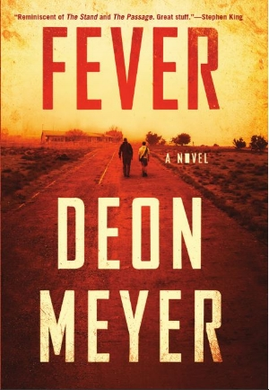 FEVER - US final cover (front).JPG