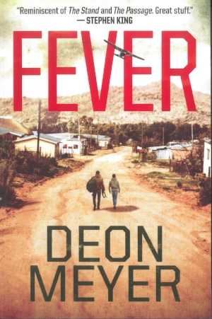 FEVER - Canadian cover final.jpg