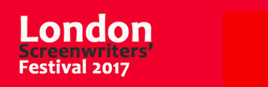 LondonScreenFestival_2017_logo.png