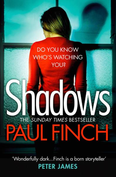 SHADOWS - FINCH Paul - UK Avon.png