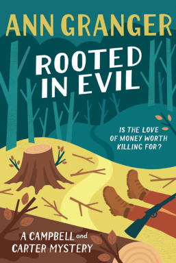 ROOTED IN EVIL cover.png