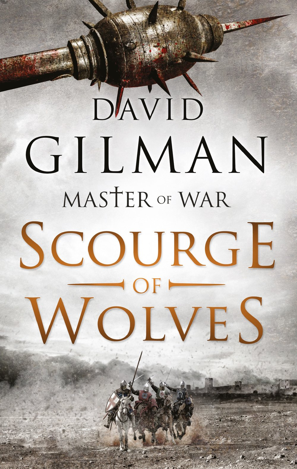 005 SCOURGE OF WOLVES (MASTER OF WAR series) - UK HoZ reissue (new).jpg