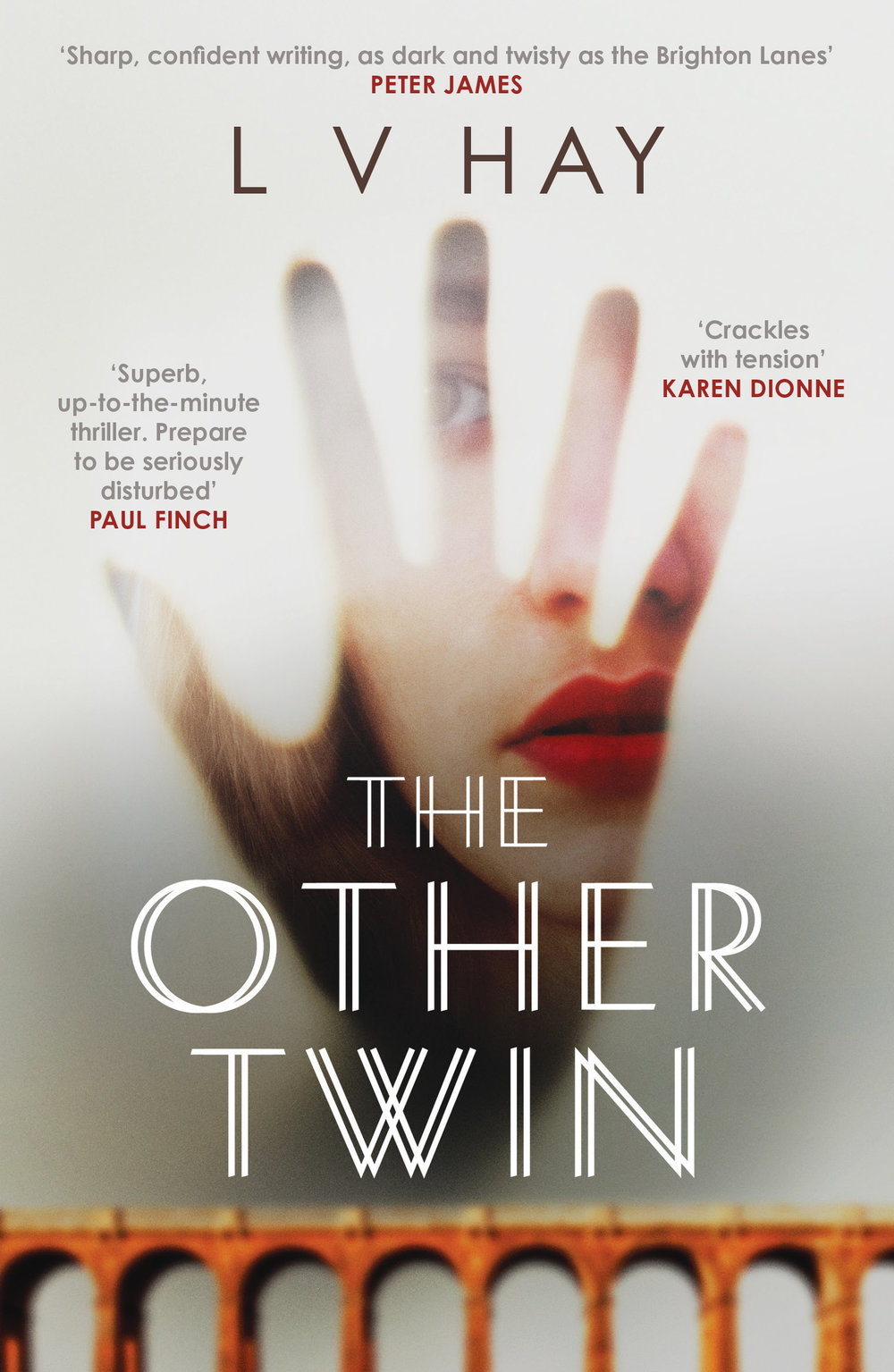 THE OTHER TWIN final cover.jpg