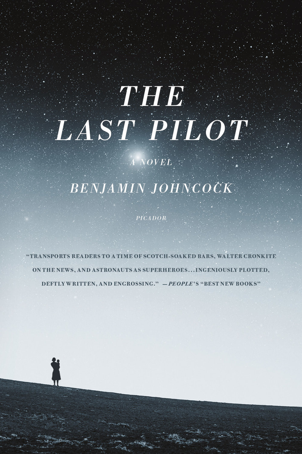 THE LAST PILOT Picador ppbk cover.jpg