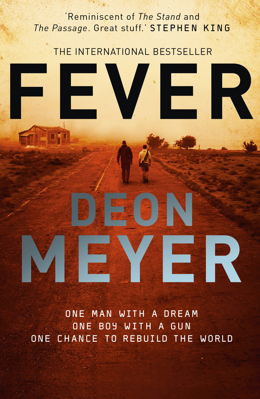 FEVER Hodder final cover.jpg