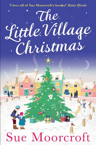 THE LITTLE VILLAGE CHRISTMAS final avon cover.jpg