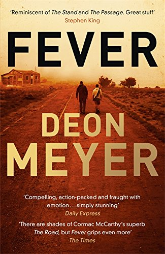 FEVER - MEYER Deon - UK pb.jpg