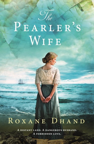 PEARLER'S WIFE Australian final.jpg
