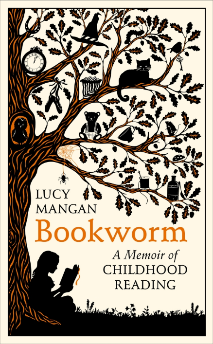 BOOKWORM cover.png