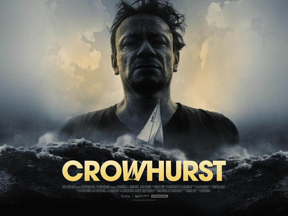 Crowhurst_Quad.jpg