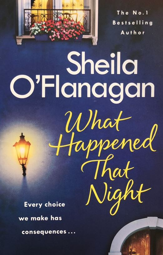 WHAT HAPPENED THAT NIGHT Paperback final cover.JPG