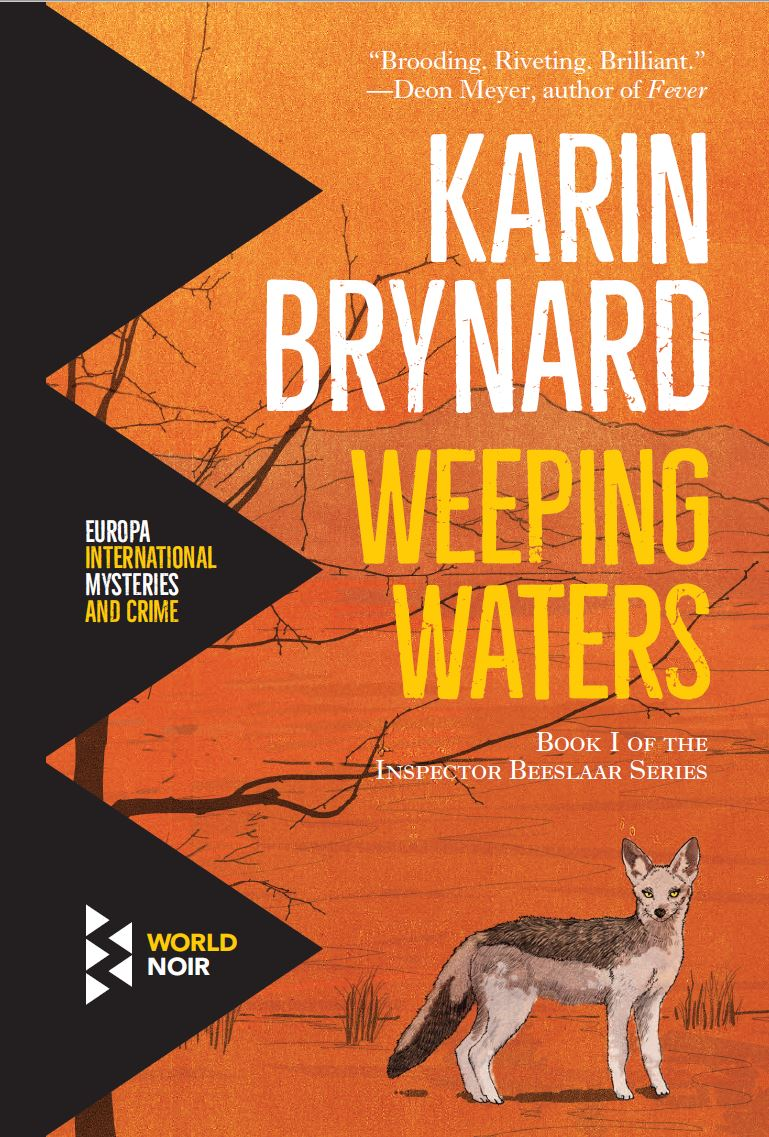 WEEPING WATERS - BRYNARD Karin - UK Europa (2).JPG