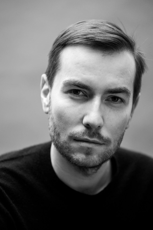 Tomasz Jedrowski portrait photo.jpg