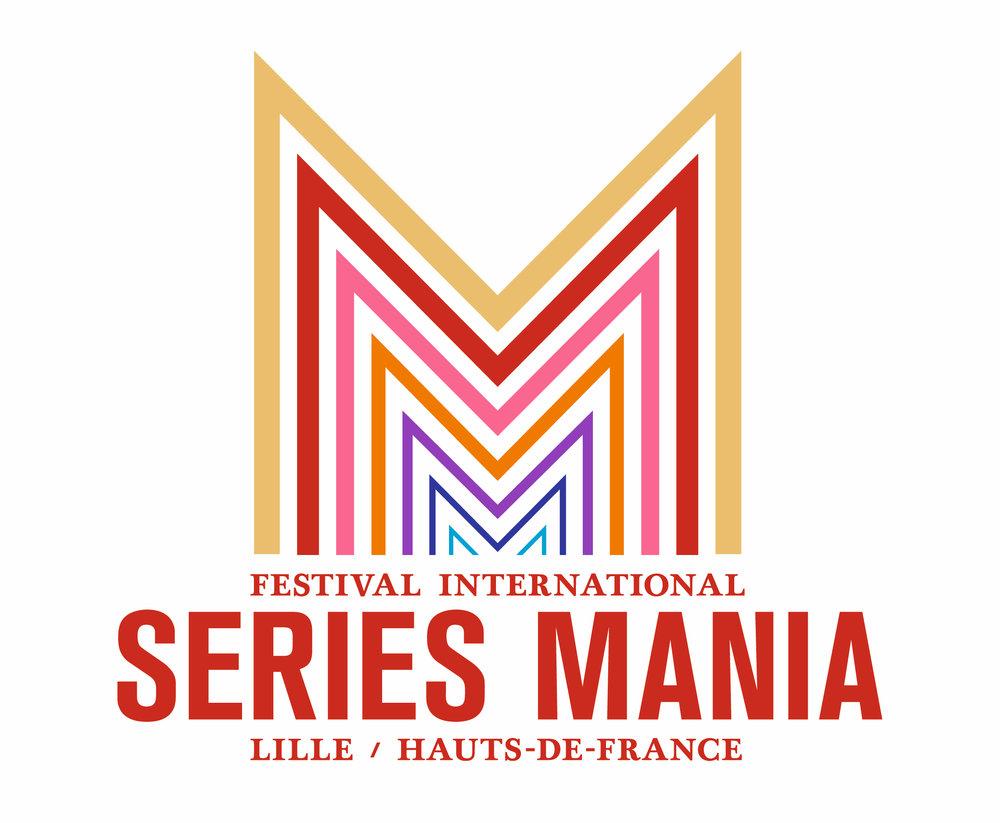 LOGO-SERIES-MANIA-CMJN.jpg