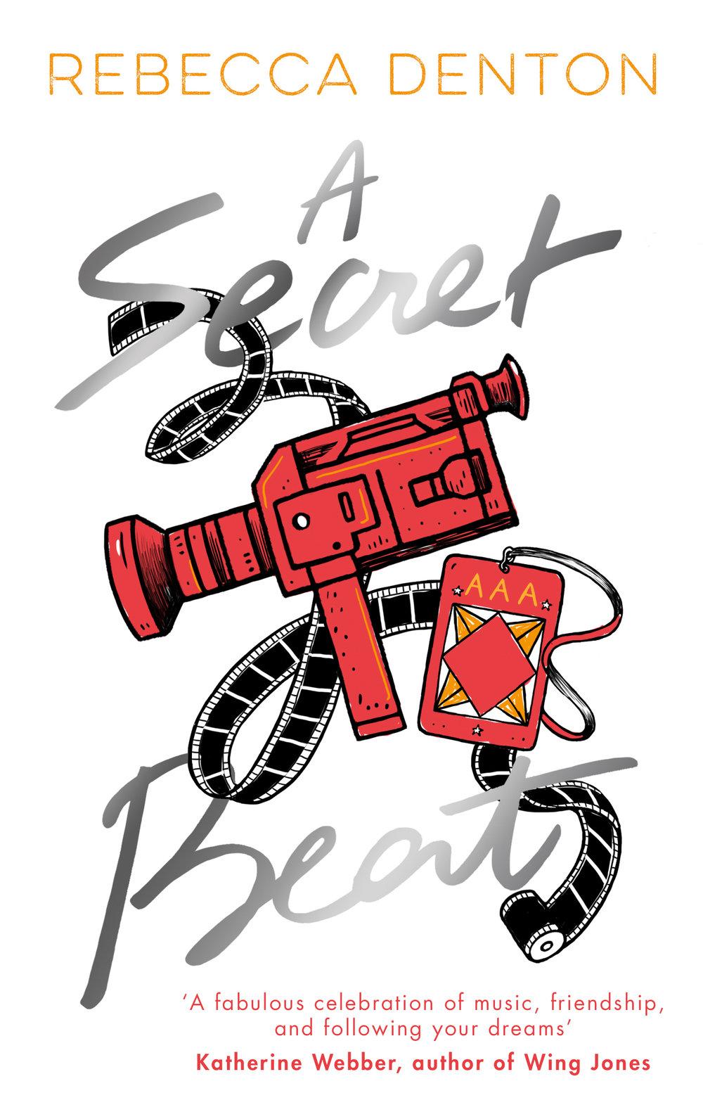 A SECRET BEAT final cover.jpg