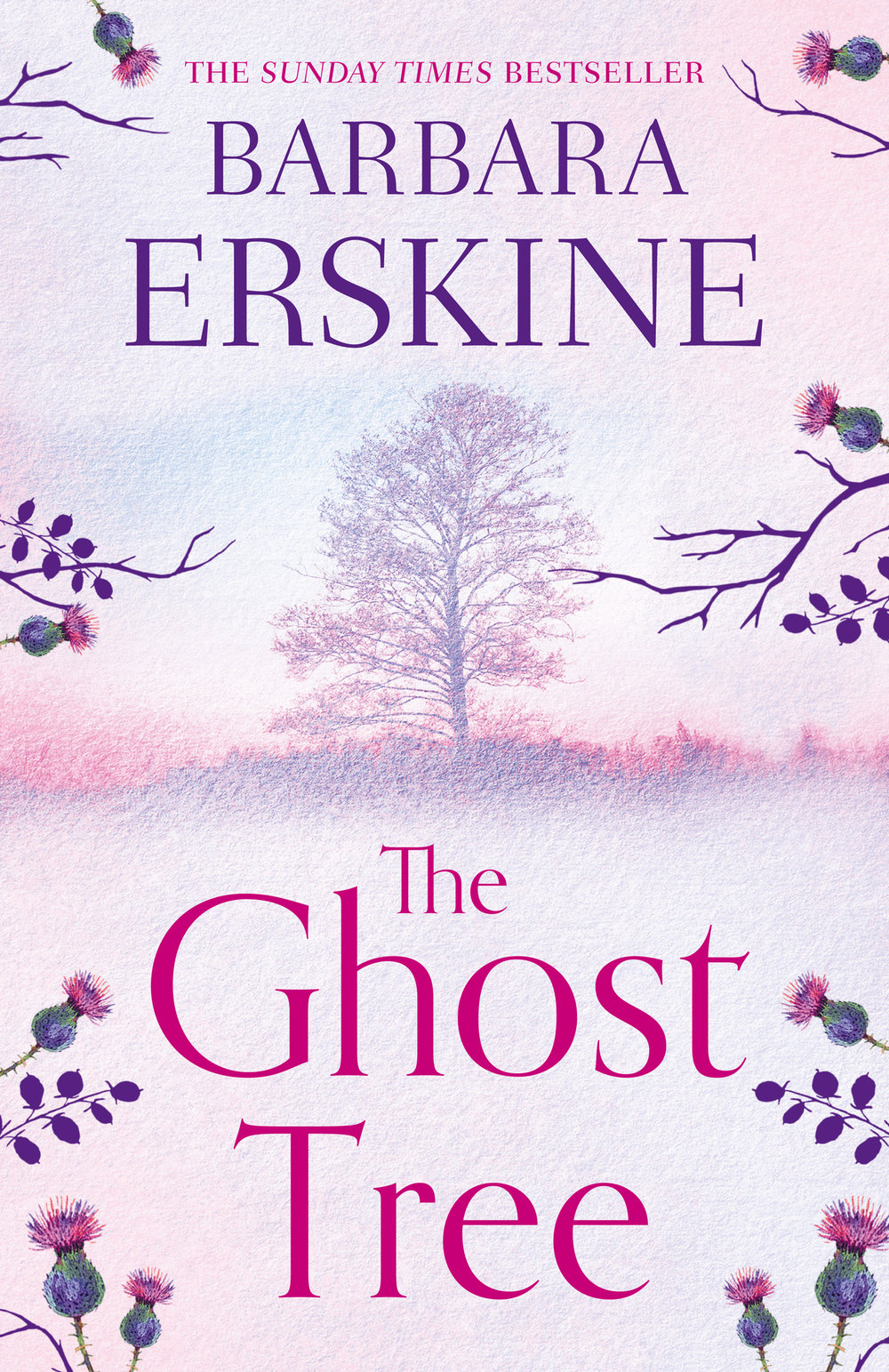 THE GHOST TREE final cover.JPG