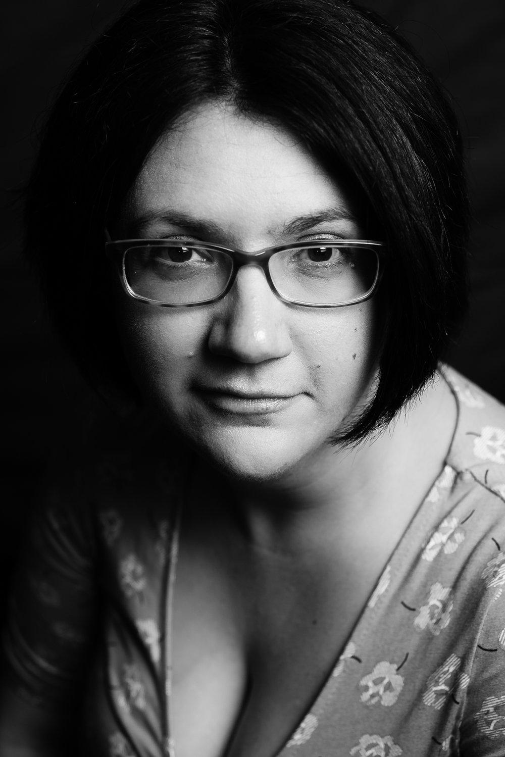 Catherine Miller author photo.jpg