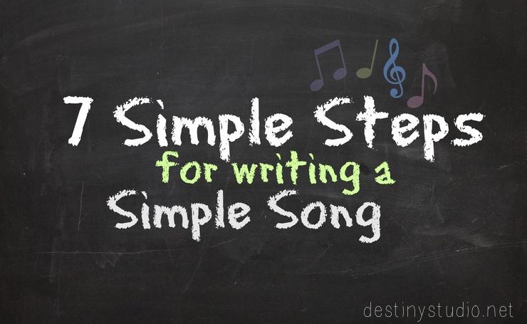 songwriting blog.jpg