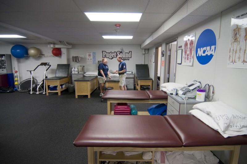 UPS training room.jpg