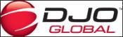 DJOGlobal logo.jpg