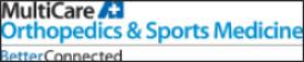 MOSM Logo.jpg