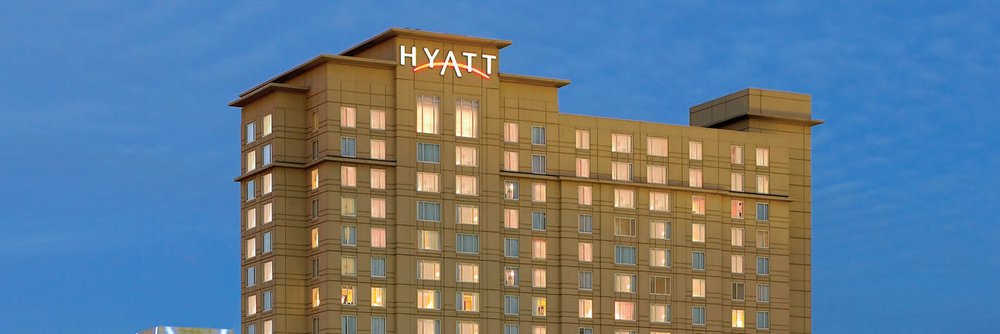 Hyatt-Regency-Wichita-exterior.jpg