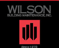 logo2-webLG 2.png