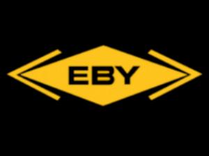 EbyLogo_Color_PNG.png