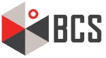 BCS_Final_Logo_Color_Short.jpg