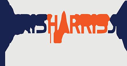 CHjr_logo.png