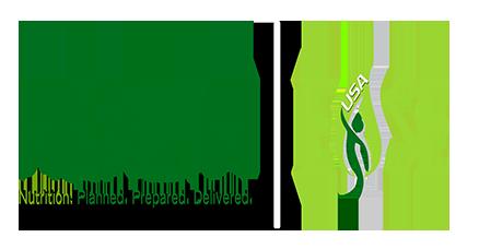 HealthEaseUSA-MAIN-LOGO-With-Phrase copy2.png