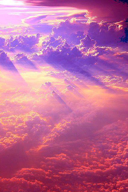 meditation cloud.jpg