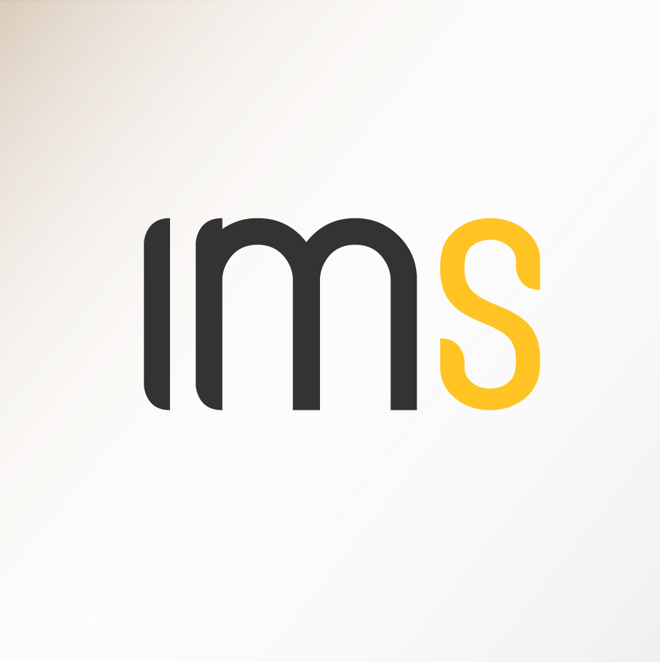 IMS Logo Block 3.jpg