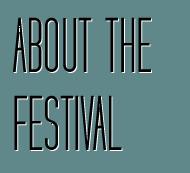 aboutthefestival.jpg