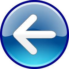 back.button.jpg