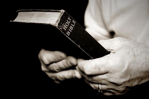 jail.bible.needs.jpg