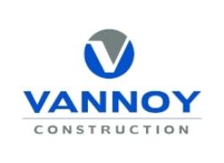 Vannoy Logo.JPG