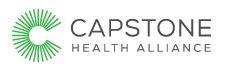 Capstone Health Alliance.JPG