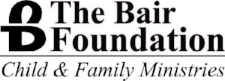 bair foundation child and family ministries black.jpg