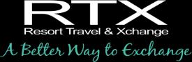 Resort Travel Exchange